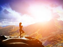 Meine 8 Phasen Der Meditation