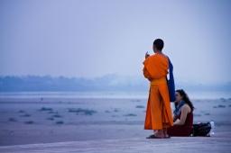 Dein Zen und Du