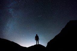 Per Anhalter durch die Galaxis – Ein Erfahrungsbericht