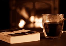 November-Blues – ein paar persönliche Rezepte