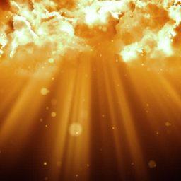 """""""Gnade"""" – Ein Gebet an das Göttliche"""