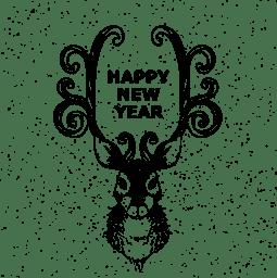 Guten Rutsch und ein zauberhaftes 2018