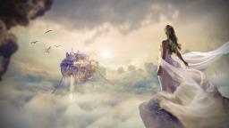 Träume und Schäume – eine interne Revision