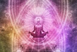 12 Arten zu Meditieren – Vorwort: Die spirituelle Grundlage jeder Meditation